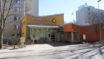 Karlstads kommun har beredskap för att ta emot fler patienter