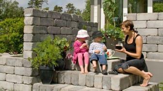 Sveriges största bostadsenkät visar: Stor chans att hitta drömvillan i Blekinge i sommar