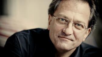 Gerard Korsten