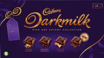 Darkmilk Adult Selection Box