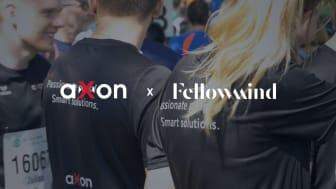 Fellowmind stärker sin närvaro i Tyskland genom förvärv av aXon