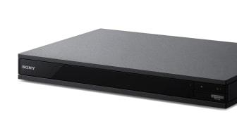 Sony_UBP-X800M2_05