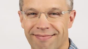 Patrik Jonsson, Virkeschef Norra Skog