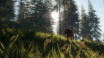 COTW_Bloodhound_PR_HD_3.png