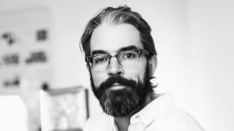 Christian Halleröd