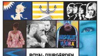 Vad passar bättre på hösten än lite kultur? Massor av kultur, förstås! 11 museer på Djurgården bjuder tillsammans in till förmånliga besök.