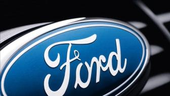 Változás a Ford Motor Company managementjének élén