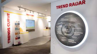 logistics-trend-radar-innovation-center-02