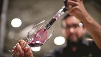 Ny producent! Välkommen Brokenwood Wines från Australien