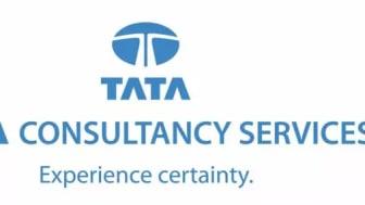 Tryg utökar partnerskap med TCS för att stärka it och möjliggöra framtida tillväxt