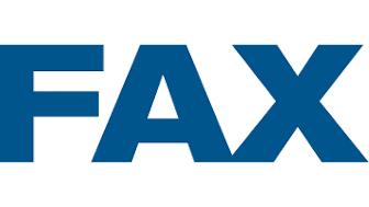 Brother indgår partnerskab med Kofax om at videresælge ControlSuite™ på global basis