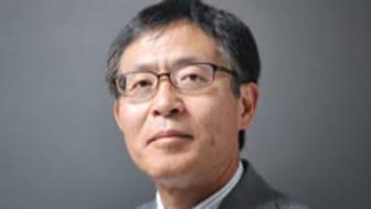 Mr. Morisaki