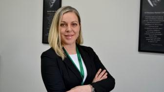 Ruzica Kalkasliev: Bred Leverantör av Driftstjänster Förenklar Kundernas IT
