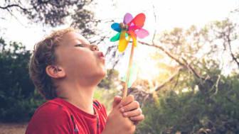 Forskning ska få barnen att bättre förstå vardagen