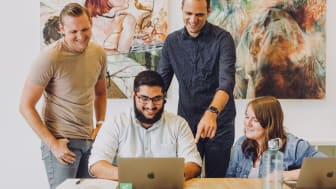 The game changer that is employee generated content (EGC)