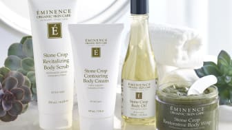 Eminence-Organics-Stone-Crop-Ad-Pro