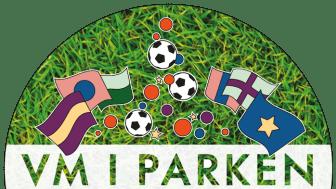 VM i Parken är tillbaka 2019