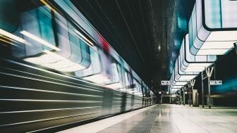 Stoppsignal från SL om ERTMS