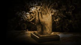 The Applause Award