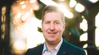 Asle Prestegard blir Scandics øverste leder i Norge permanent