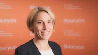 Sylvia Winkel Pettersson, Vice President Expancel bei Nouryon