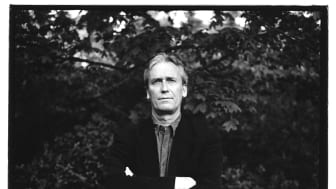 Aschehougprisen 2012 til Ragnar Hovland