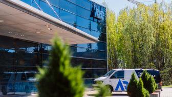Are on Suomessa perustettu perheyritys, jolla on yli sadan vuoden kokemus talotekniikasta.