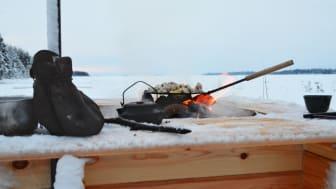 Jakt på varg vintern 2021 beslutas av de berörda länsstyrelserna