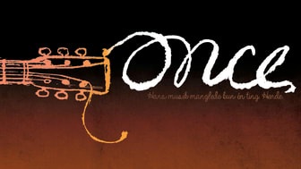 ONCE logo