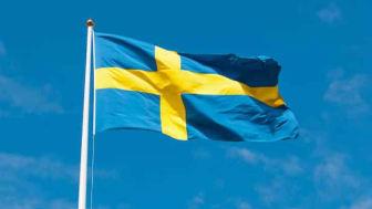 Secits erhåller en stor order av en central svensk myndighet.