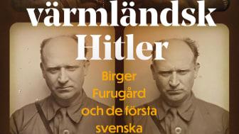 En värmländsk Hitler.jpeg