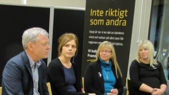 Traineeprogram för besöksnäringen i Norrbotten