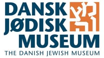 logo jødisk.png