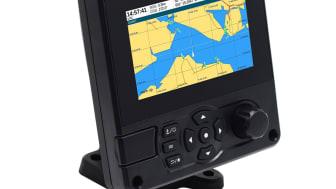 Digital Deep Sea CLA2000 Class A AIS Transponder