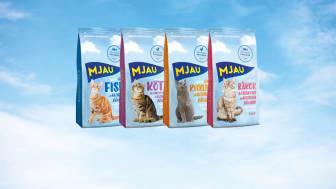 Mjau_produkt
