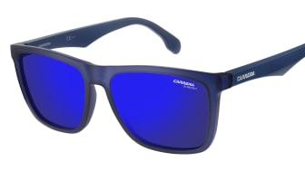 Solglasögon från Carrera, 1.248 kr