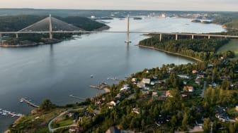 Vill du studera i Uddevalla i höst? Missa inte digitalt öppet hus på Uddevalla vuxenutbildning.