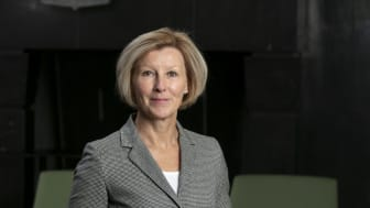 Helene Öhrling