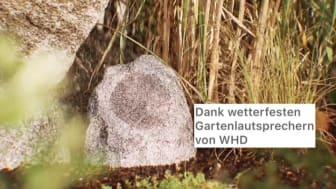 WHD Garten-Lösungen