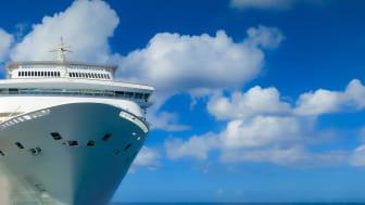 Lindab leverer frisk luft til verdenshavene
