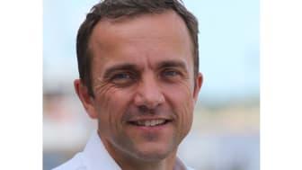 Jan Skjoldby, Administrerende Direktør, Dekkmann AS