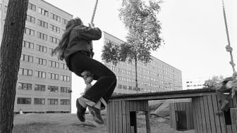 Foto: Jens S Jensen
