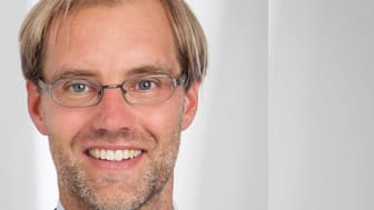 """Nils Boettcher -  Referent des Seminars """"Motivierende Gesprächsführung"""""""