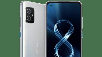 Zenfone 8_Horizon Silver_02.png
