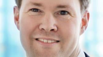 Morten Vissing - manager Azets