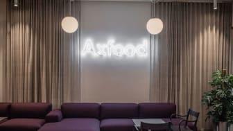Valberedningens ledamöter inför Axfoods årsstämma 2022 har nu utsetts.