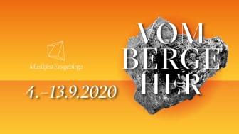 Logo Musikfest ERzgebirge 2020_VOM-BERGE-HER