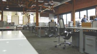 Hur skapar vi arbetsplatser som är långsiktigt hållbara? Mind ordnar en konferens på temat 11 november.