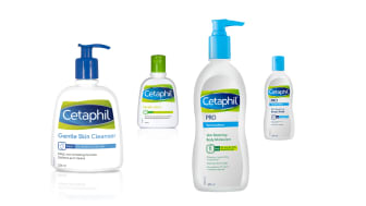 Banner Cetaphil for autumn skin.png