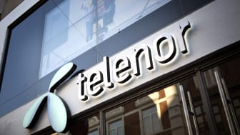 Telenor Danmark opruster i direktionen